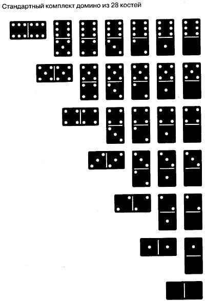 скачать бесплатно игру в домино - фото 2